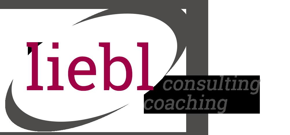 Consulting 1090 Wien | Mag. Gabriele Liebl